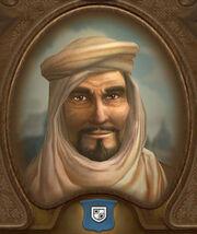 Anno 1404-civlevel portraits nomad.jpg