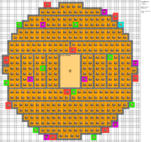Kaiserdom layout.png