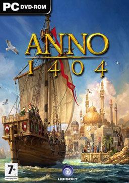 Anno 1404 DVD cover.jpg