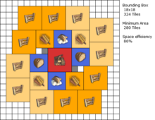 Bread86 18 18.png