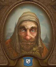 Anno 1404-civlevel portraits beggar.jpg