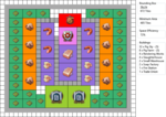 Sasuages And Soap 08 WH TU FS layout.png