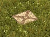 MosaicPavingScreenshot