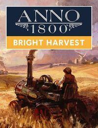 BrightHarvest.jpg