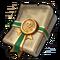 Item treasuremap newworld 03