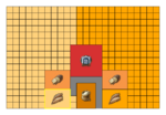 Breadchain.png