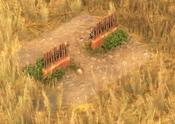FenceGateScreenshot