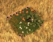 Flowerbed5Screenshot