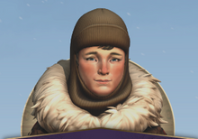 Explorer Talking Head.png