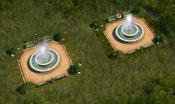 FountainGardenNWScreenshot