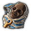 Icon mummy rare 0
