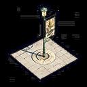 Twitchdrop lamp 03
