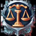 Icon dlc docklands