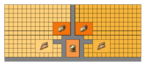 Bread Production2.png