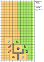 Beer Layout.png