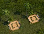 GardenNWScreenshot