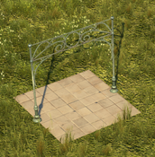 SteelworkFence2Screenshot