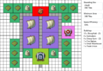 Sails 04 WH TU FS layout.png