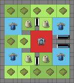 Sheep Farm II.png