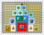 Clothes-schnapps 2x2 layout.png