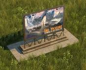 ThePassageBillboardScreenshot