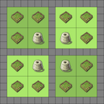 Wool Layout.png