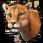 Puma 0
