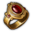 Icon ring epic 0