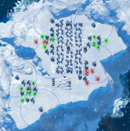 Arctic Gas Clipping 2