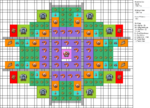 Sausages 10 WH TU FS layout.png