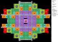 Sausages 10 WH TU FS layout