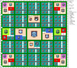 City Old 01 layout.png