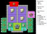 Sails 03 WH TU FS layout.png