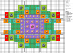 Soap 07 WH TU FS layout.png