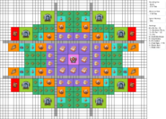 Soap 07 WH TU FS layout