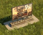 AnnoholicBillboardScreenshot