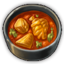 Cauldron of Fish Stew