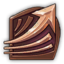 Icon buff optimisation bronce 0