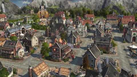 Anno_1800_-_City_incidents-_Firefighters
