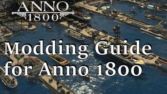 Anno_1800_MODDING_GUIDE_-_How_to_Add_Mods_to_Your_Game!!
