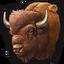 Bison 0