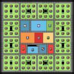 Tier 3 01.png