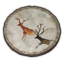 Icon lascaux painting 0