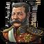 Sir Milfoy Credenza-Belfry-Guscott, HM Ship Architect
