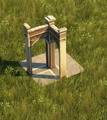 ColumnsCornerScreenshot