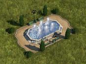 FountainSquareScreenshot
