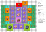 Soap 06 WH TU FS layout.png