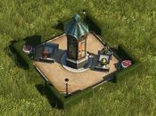 ChessTablesScreenshot