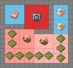 Soap Layout.png