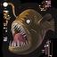 Anglerfish 0